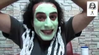 من انتم - عمليات التجميل - Ahmad Massad - plastic surgery