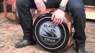 getlinkyoutube.com-The Black Swan Drum Introductory