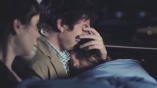 getlinkyoutube.com-Thirteen Reasons Why Trailer 2016