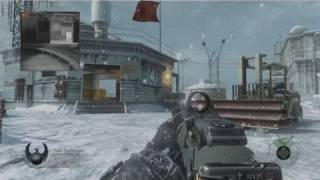 getlinkyoutube.com-Call of Duty: Black Ops - Multiplayer Teaser