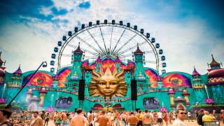 getlinkyoutube.com-Top 20 Songs Of Tomorrowland 2013
