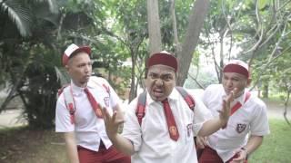 getlinkyoutube.com-Jokowi Bapakku - Parodi (Let It Go, Frozen)
