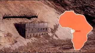 getlinkyoutube.com-Antiguo reactor nuclear de hace 2 millones años encontrado en África.