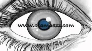 getlinkyoutube.com-تمارين وإجابتها على التشبيه وأنواعه