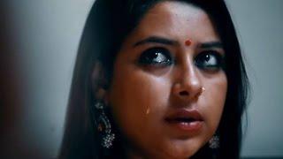Pratyusha Banerjee's Last Short Film 'Hum Kuchh Keh Naa Sakey'!   Promo