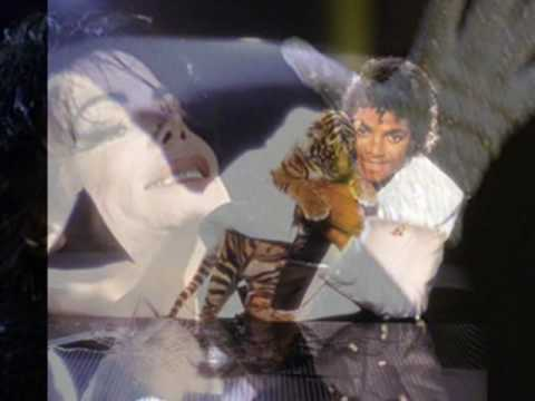 Heal the World - In memory of MJ (King of Pop)