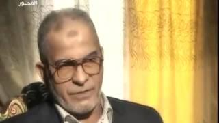 getlinkyoutube.com-المعالج الروحاني عزت ابراهيم  فيديو خطيير جداا
