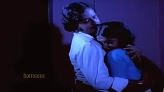Best scene from Ambika | I Am Forever For You..! | Romantic Movie Scene