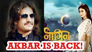 getlinkyoutube.com-Rajat Tokas back with a bang