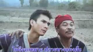 getlinkyoutube.com-karen-in-thailand.mp4