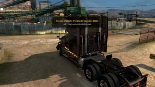 getlinkyoutube.com-[ATS]American Truck Simulator Trucks Mod Pack v 1.5 Kenworth T680