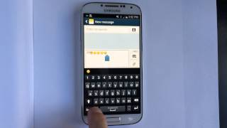 getlinkyoutube.com-Change Android Emoji Characters without Root