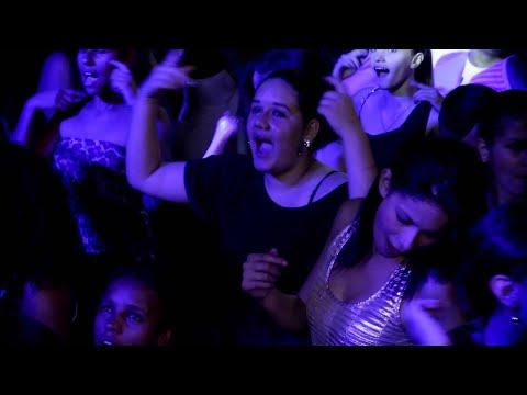 Vídeo: Vem pro Colinho do Papai (Clipe Oficial)