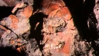 getlinkyoutube.com-Enquete sur les cites disparues Sodome et Gomorrhe
