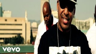 Dolla Will - The Bay (Remix) (feat. Too $hort, Clyde Carson, Richie Rich, V-White)