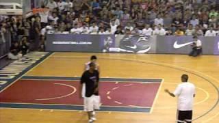 getlinkyoutube.com-Kobe vs Pinoy Kid