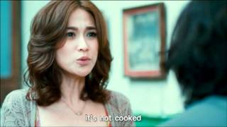 getlinkyoutube.com-Trailer 30+ Singles on Sale with English subtitle (official)