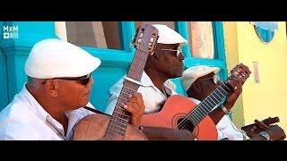 getlinkyoutube.com-Madrileños por el Mundo: La Habana (Cuba)