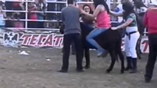getlinkyoutube.com-Carrera de burros