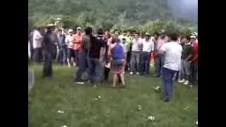 getlinkyoutube.com-Tremenda Pelea - Dos Mujeres Peleando por Un Hombre