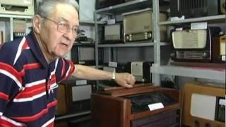 getlinkyoutube.com-Eletrônica Lau - De Décio Lau desde 1955