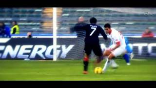 getlinkyoutube.com-Alexandre Pato Skills 2012 HD