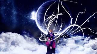 getlinkyoutube.com-Greatest Battle Music Of All Times : Hishou
