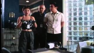 getlinkyoutube.com-Booba   Pinoy Movies   Filipino Tagalog Movie News, Review & Trailer