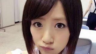 getlinkyoutube.com-【本人肉声】高橋みなみがAKB48からの卒業を決断した本当の理由~秋元康の衝撃的一言~
