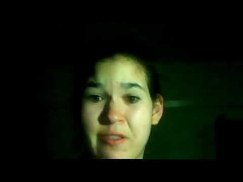 שרלוק הולמס: משחק הצללים