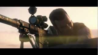 getlinkyoutube.com-E3 2012: Splinter Cell Blacklist Trailer