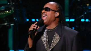 getlinkyoutube.com-Uptight (Everything's Alright) & I Was Made To Love Her (Live) by Stevie Wonder
