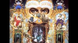 getlinkyoutube.com-Michael Jackson- Jam Instrumental