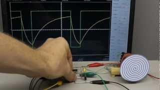 getlinkyoutube.com-Pulse-width modulation