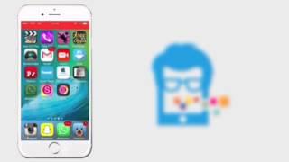getlinkyoutube.com-طريقة تفعيل الواتس اب برقم وهمي للآيفون