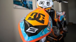 getlinkyoutube.com-How It's Made | Split Designs | TransWorld Motocross