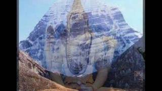 Om Namah Shivaya - Avataran (Mt.Kailash and  Manas Sarovar)