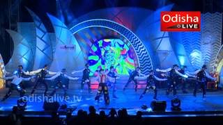 getlinkyoutube.com-Jane Kanha Gaye Oh Din   Mera Naam Joker   Video Song   Odia Film Fair Awards 2013