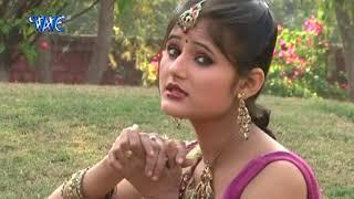 Hona Na Gam Juda Tum   होना ना गम जुदा तुम   Guddi Gilahari   Bhojpuri Hot Songs HIGH