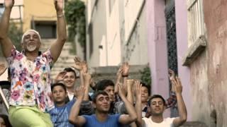 getlinkyoutube.com-Tarık Mengüç Feat. Yıldız Tilbe - İki yüzlüler ( 2014 )