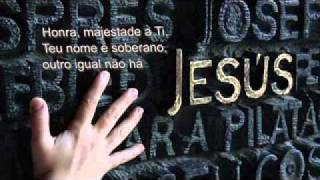 getlinkyoutube.com-Dany Grace - Calvário ( lançamento 2010 )