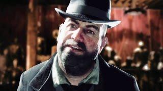 getlinkyoutube.com-PS4 - Assassin's Creed Syndicate Story Trailer