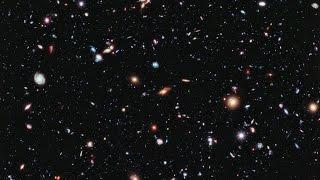 getlinkyoutube.com-الكون (الأخيرة) حجم الكون