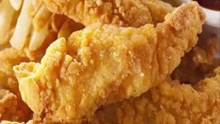 getlinkyoutube.com-أسرار الدجاج مقرمش بحال ديال الزنقة من تقديم الشاف هدى اليداري