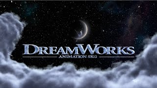 getlinkyoutube.com-Dreamworks Kids Movies Song Trivia
