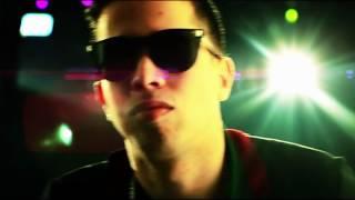 getlinkyoutube.com-De La Ghetto - Romper La Discoteca (OfficialVideo) cvprod