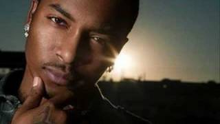 getlinkyoutube.com-Don't Worry - Chingy feat. Janet Jackson