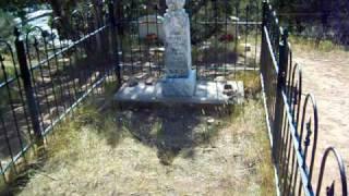 getlinkyoutube.com-Doc Holliday's Grave