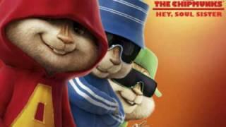getlinkyoutube.com-Chipmunks - Hey, Soul Sister (Train)