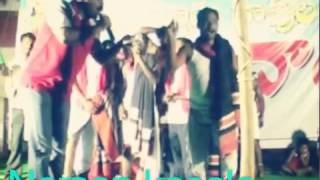 getlinkyoutube.com-Narsana kasala Nalgonda history song